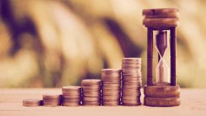 Lee más sobre el artículo Binance lanza Solana Staking, ofreciendo rendimientos de hasta 43%