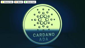 Lee más sobre el artículo Cardano sigue prosperando mientras Bitcoin y Ethereum se desploman