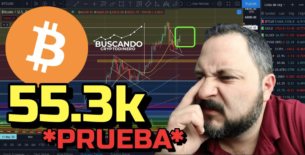 En este momento estás viendo 💚 Bitcoin «SUBIENDO» Hay que tener cuidado🔺?? + 23 Altcoins y Rifa !!!