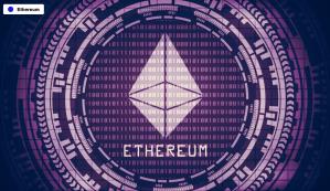 Lee más sobre el artículo Una actualización para reducir el suministro de Ethereum obtiene una fecha de lanzamiento