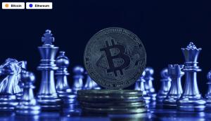 Lee más sobre el artículo Bitcoin vuelve a superar los $ 50k mientras el mercado de cifrado supera la inercia
