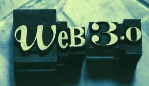 Lee más sobre el artículo Cofundador de Brave: 'Elección del usuario' en el corazón de los dominios web criptográficos
