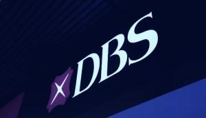 Lee más sobre el artículo El Banco DBS de Singapore emite $11.3 millones en bonos blockchain