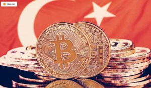 Lee más sobre el artículo El Banco Central de Turquía sopesa las preocupaciones de energía de Bitcoin a medida que se avecina la regulación