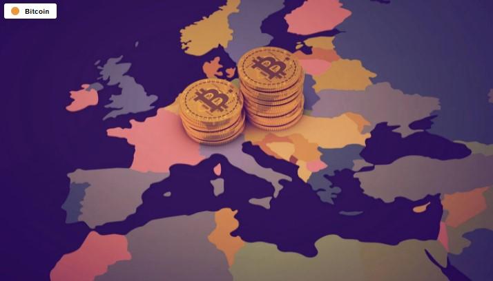 En este momento estás viendo La nueva ley de Alemania significa que 4,000 'Spezialfonds' ahora pueden invertir en Bitcoin