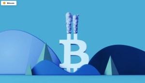 Lee más sobre el artículo Bitcoin ETP se vuelve carbono neutral después de que Elon Musk aviva la demanda de minería verde