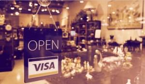 Lee más sobre el artículo Visa describe cinco maneras en que está empujando a cripto