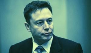 Lee más sobre el artículo Elon Musk tuiteo dos veces sobre Tesla, violó la política ordenada por la corte: SEC