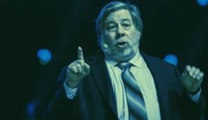 Lee más sobre el artículo Demanda del cofundador de Apple Steve Wozniak sobre las estafas de Bitcoin de YouTube es desestimada