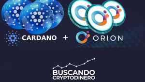 Lee más sobre el artículo La cadena de bloques de Cardano logra una nueva hazaña con el primer agregador de liquidez