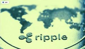 Lee más sobre el artículo Ripple añade ex tesorero de EE.UU. en medio de demanda de la SEC