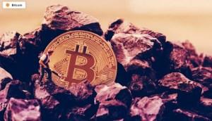 Lee más sobre el artículo Nueva York podría detener la minería de Bitcoin durante tres años por preocupaciones climáticas