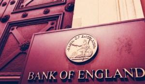 Lee más sobre el artículo 'Las stablecoins necesitan la misma regulación que los bancos': Banco de Inglaterra