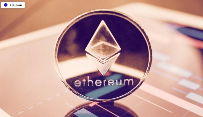 En este momento estás viendo Actualización de Ethereum para reducir el suministro de ETH probablemente en agosto