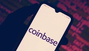 Lee más sobre el artículo Hombre usó Coinbase para pagar a sicario en Bitcoin por asesinato de esposa, dice FBI