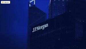 Lee más sobre el artículo JPMorgan: Un ETF de Bitcoin podría amortiguar los rendimientos de los futuros de Bitcoin