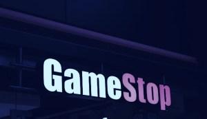 Lee más sobre el artículo GameStop busca analista entrenado en NFTs, Crypto y Blockchain
