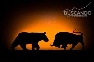 Lee más sobre el artículo Coinbase se hace publico este 14 de abril: Cómo comprar acciones