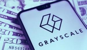 Lee más sobre el artículo El fondo digital de gran capitalización de Grayscale es ahora una empresa de informes de la SEC