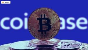 Lee más sobre el artículo Lo que significa para Bitcoin que Coinbase se haga público