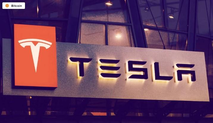 En este momento estás viendo Elon Musk: Tesla ha dejado de aceptar Bitcoin debido al impacto ambiental