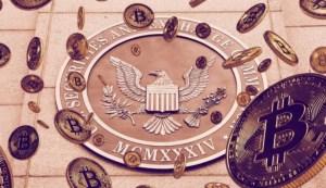 Lee más sobre el artículo La SEC deja a la criptomoneda fuera de su agenda