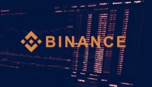 Lee más sobre el artículo Binance deja de ser soportado por el procesador de pagos europeo Clear Junction