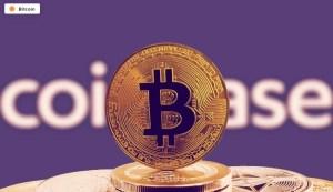 Lee más sobre el artículo Coinbase codifica mensaje secreto en la Blockchain de Bitcoin en el día de la lista pública