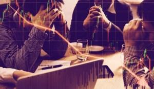 Lee más sobre el artículo El Mercado Crypto reacciona a la investigación del IRS de Binance al deshacerse de $150 mil millones en una hora