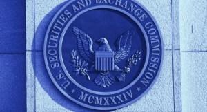 Lee más sobre el artículo La SEC solicita dos meses más para preparar documentos internos sobre Bitcoin, Ethereum y XRP