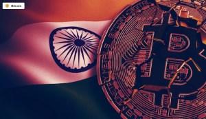 Lee más sobre el artículo El ministro de Finanzas de la India dice que se acerca una «ventana» para Bitcoin