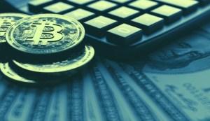 Lee más sobre el artículo La apuesta de Tesla y Microstrategy en Bitcoin trae dolor de cabeza contable