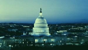 Lee más sobre el artículo Congresista republicano reintroduce proyecto de ley pro-crypto, esta vez con copatrocinadores demócratas