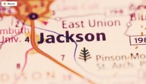 Lee más sobre el artículo El alcalde de Jackson, Tennessee, Scott Conger, entusiasta de Bitcoin