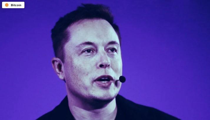 En este momento estás viendo Elon Musk hablará de Bitcoin con Jack Dorsey en la conferencia 'The B Word'