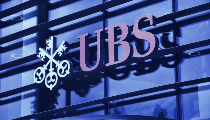 En este momento estás viendo CEO de UBS: Crypto 'Una categoría de activos no probados'