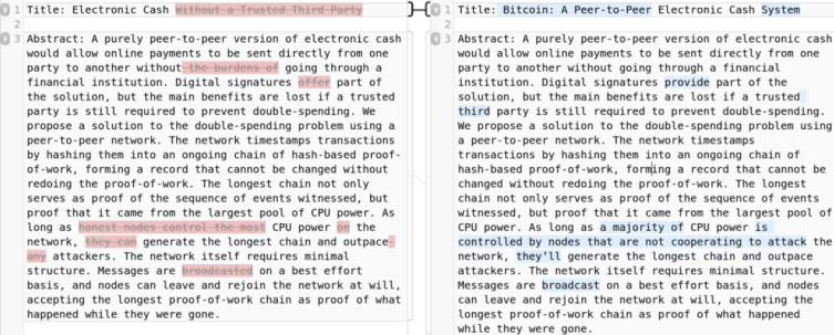 https://i0.wp.com/buscandocryptodinero.com/wp-content/uploads/2021/07/2008-nakamoto-abstract-wdiff.png?resize=753%2C303&ssl=1
