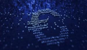 Lee más sobre el artículo Miembro del Consejo del BCE: CBDC Euro respetaría la privacidad, a diferencia de las «monedas inestables» privadas