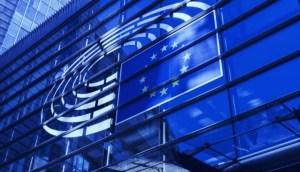 Lee más sobre el artículo La UE quiere prohibir las billeteras criptográficas anónimas para 2024