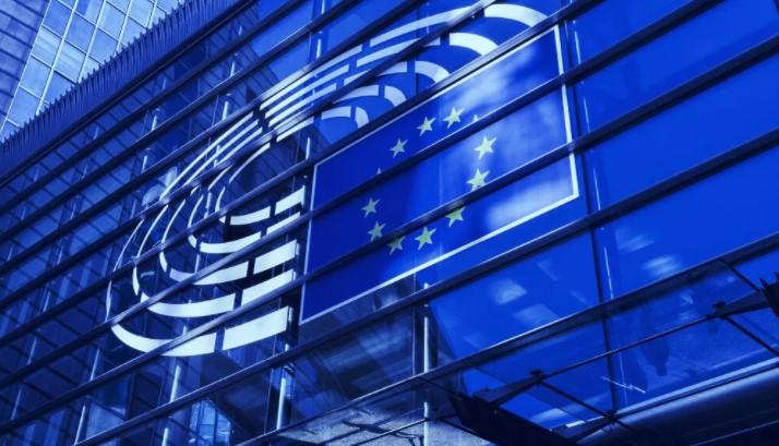 En este momento estás viendo La UE quiere prohibir las billeteras criptográficas anónimas para 2024