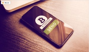 Lee más sobre el artículo Ahora es más caro que nunca enviar Bitcoin. Aquí el por qué