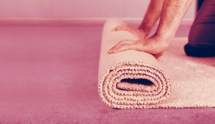 En este momento estás viendo ¿Tirón de alfombras multimillonarias? Exchange Turco de Bitcoin 'desaparece'