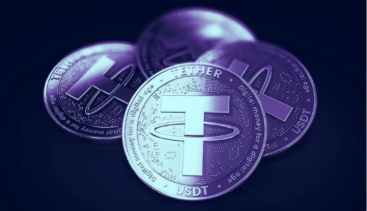 En este momento estás viendo Coinbase Pro lista la Stablecoin Tether