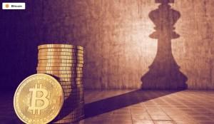 Lee más sobre el artículo Los campeones del mundo de ajedrez compiten por Bitcoin en la FTX Crypto Cup