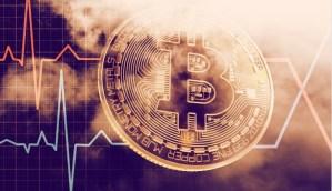 Lee más sobre el artículo Capitalizacion del Crypto Mercado se hunde por debajo de $1.5T mientras BTC y ETH continúan cayendo