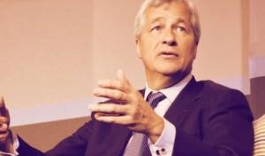 Lee más sobre el artículo JP Morgan da a los clientes de gestión de patrimonio acceso a Bitcoin, fondos ethereum
