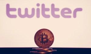Lee más sobre el artículo Bitcoin una 'tendencia clave' para Twitter dice el CEO Jack Dorsey