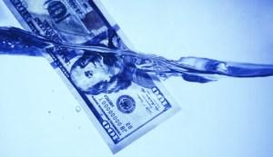 Lee más sobre el artículo 'La lucha contra el lavado de dinero es mi prioridad criptográfica': nominado del Tesoro de EE. UU.