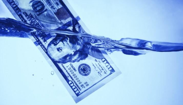 En este momento estás viendo 'La lucha contra el lavado de dinero es mi prioridad criptográfica': nominado del Tesoro de EE. UU.