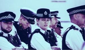 Lee más sobre el artículo La policía de Londres (MET) incauta $158 millones en redada masiva de criptomonedas